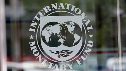 پیشبینی رشد 4 درصدی برای اقتصاد ایران در سال 2018 صندوق بینالمللی پول اعلام کرد